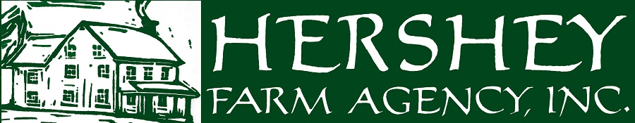 Hershey Farm Agency, Inc.